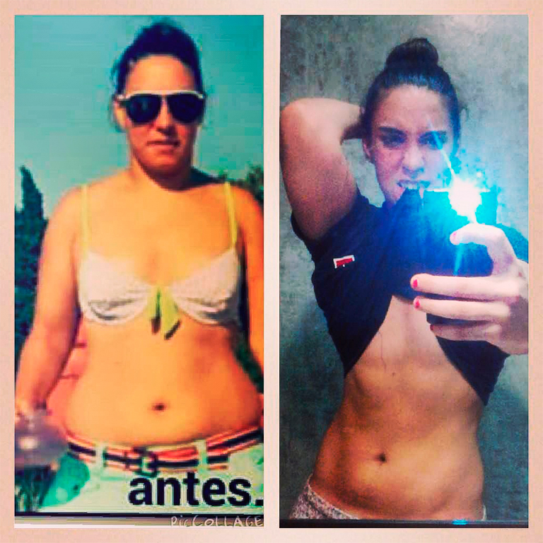 antes_despues